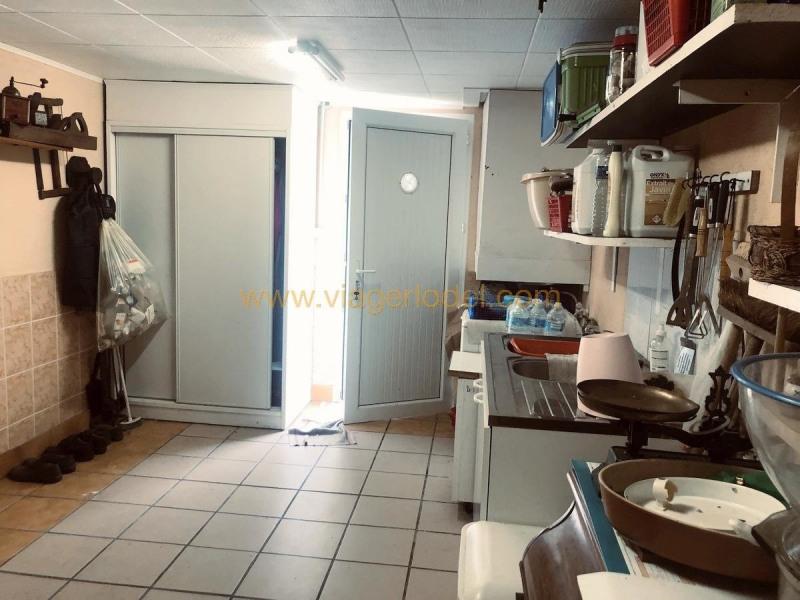 Verkauf auf rentenbasis haus Cabourg 136750€ - Fotografie 9