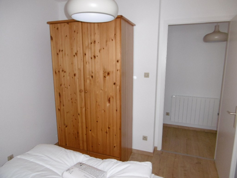 Location appartement Mulhouse 400€ CC - Photo 8