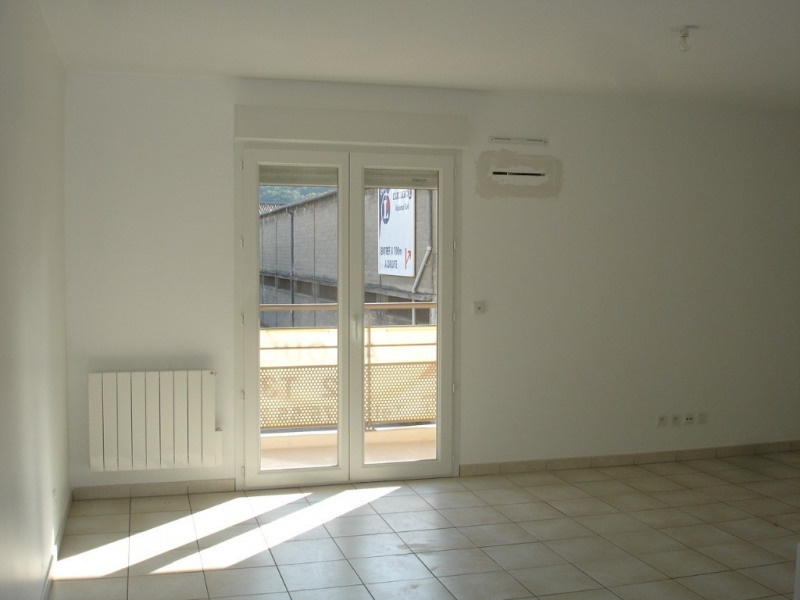 Location appartement Valence 556€ CC - Photo 2