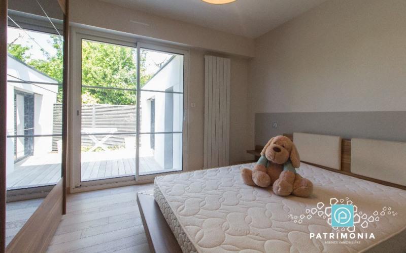 Vente maison / villa Clohars carnoet 540800€ - Photo 11
