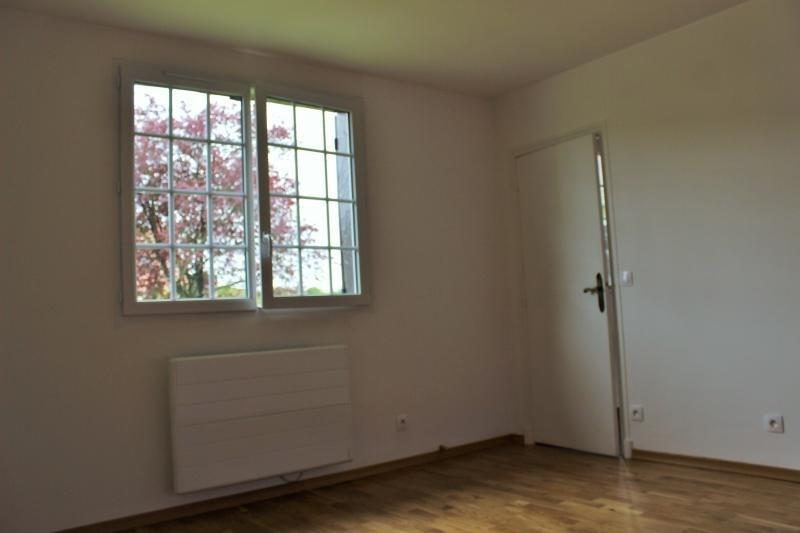 Sale house / villa Beauvais 195000€ - Picture 5