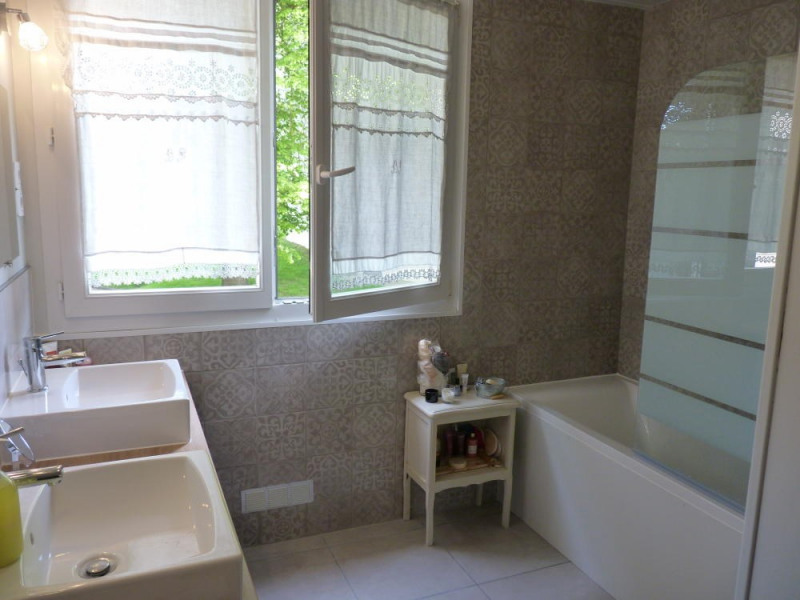 Vente appartement Etiolles 335000€ - Photo 5