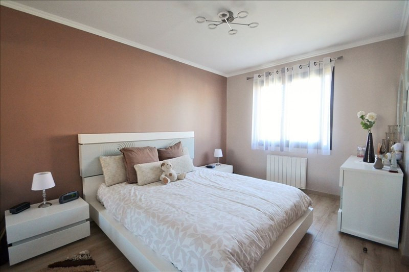 Vente maison / villa Taverny 361000€ - Photo 5