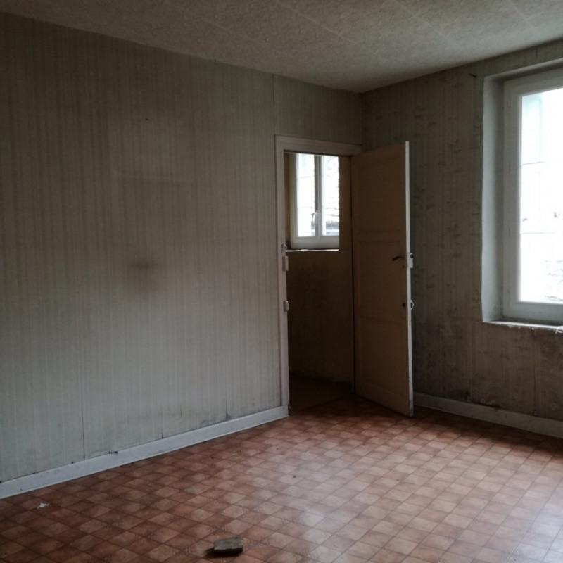 Vente maison / villa Le monastier sur gazeille 86500€ - Photo 15