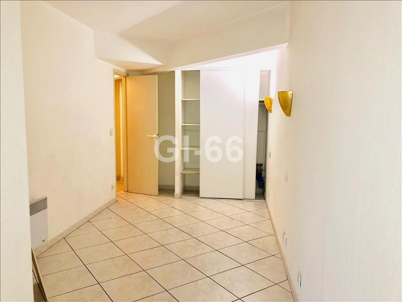 Vente appartement Perpignan 81 000€ - Photo 5