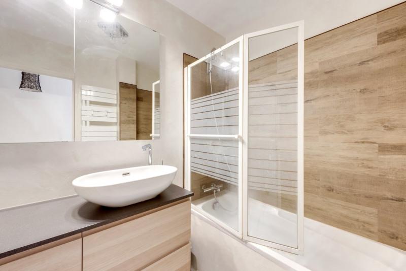 Sale apartment Tassin la demi lune 329000€ - Picture 6