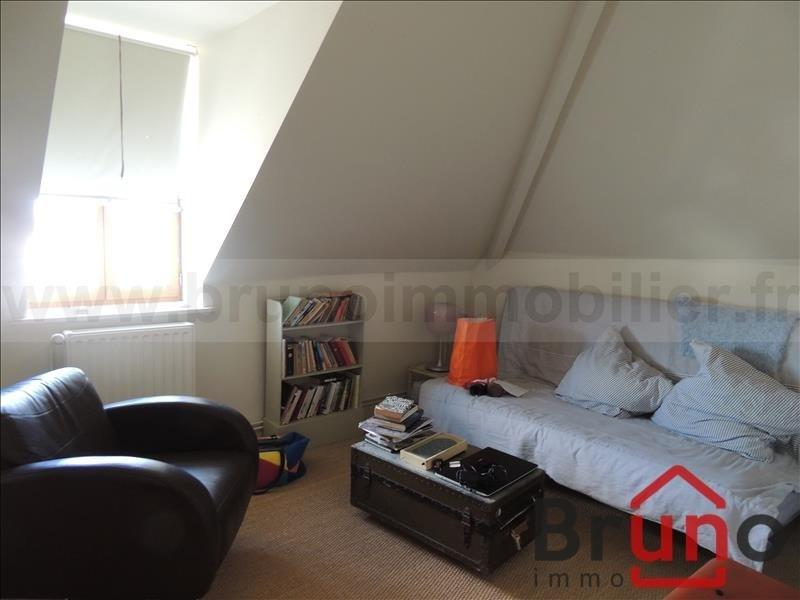 Verkoop  huis Noyelles sur mer 499500€ - Foto 14