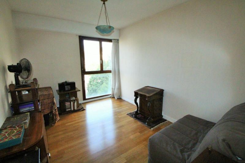 Sale apartment Grenoble 220000€ - Picture 14