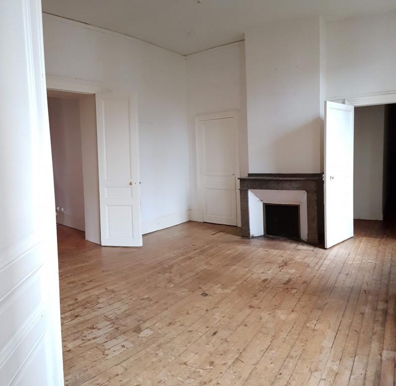 Vendita appartamento Toulouse 707000€ - Fotografia 4