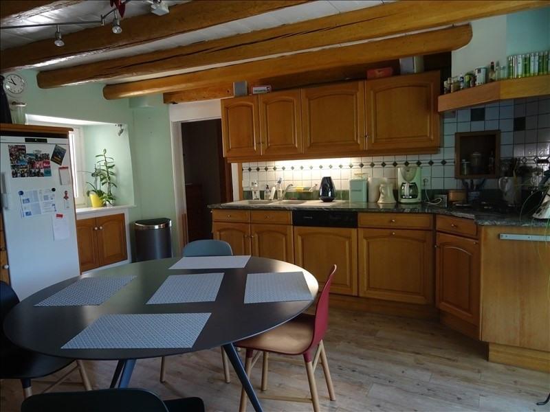 Deluxe sale house / villa Reignier-esery 595000€ - Picture 6