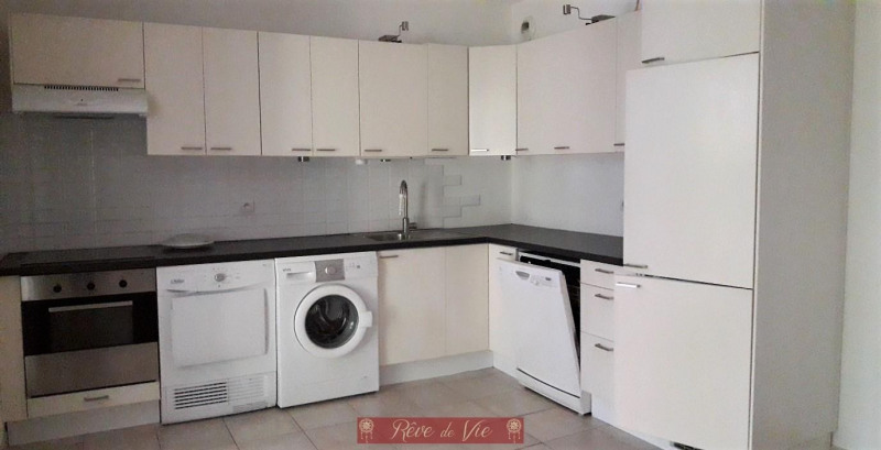 Vente appartement Bormes les mimosas 299 000€ - Photo 3