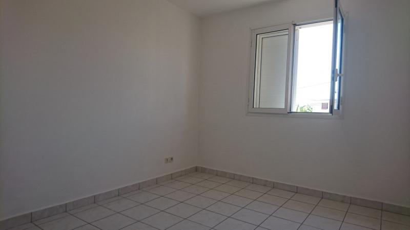 Location appartement Saint-andré 740€ CC - Photo 7