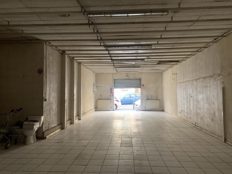 Alquiler  local Marseille 4ème 708€ HT/HC - Fotografía 1