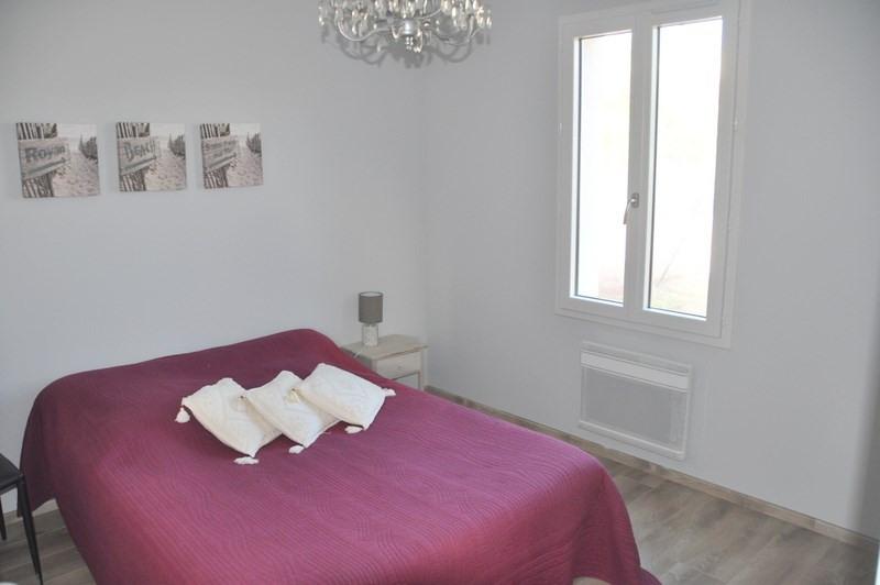 Vente maison / villa Saint palais sur mer 326740€ - Photo 8