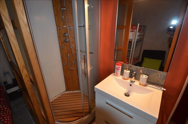 Vente appartement Collioure 189000€ - Photo 3