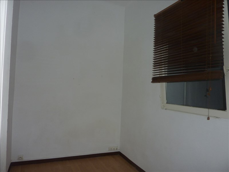 Alquiler  apartamento Marseille 1er 730€ CC - Fotografía 5