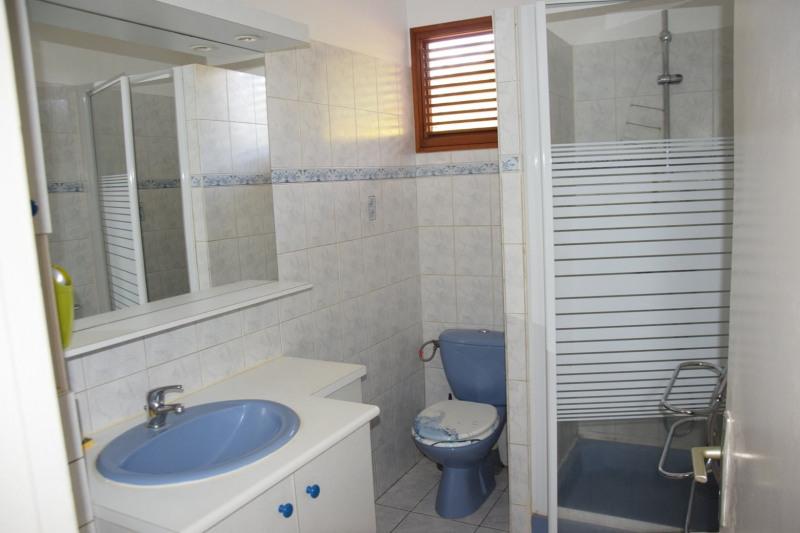 Vente maison / villa Les trois ilets 522500€ - Photo 9