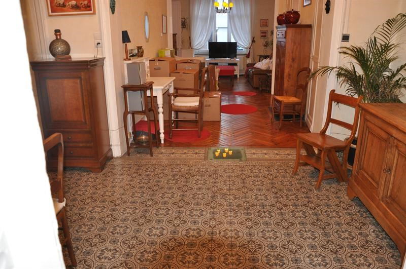 Vente maison / villa Lomme 245000€ - Photo 1