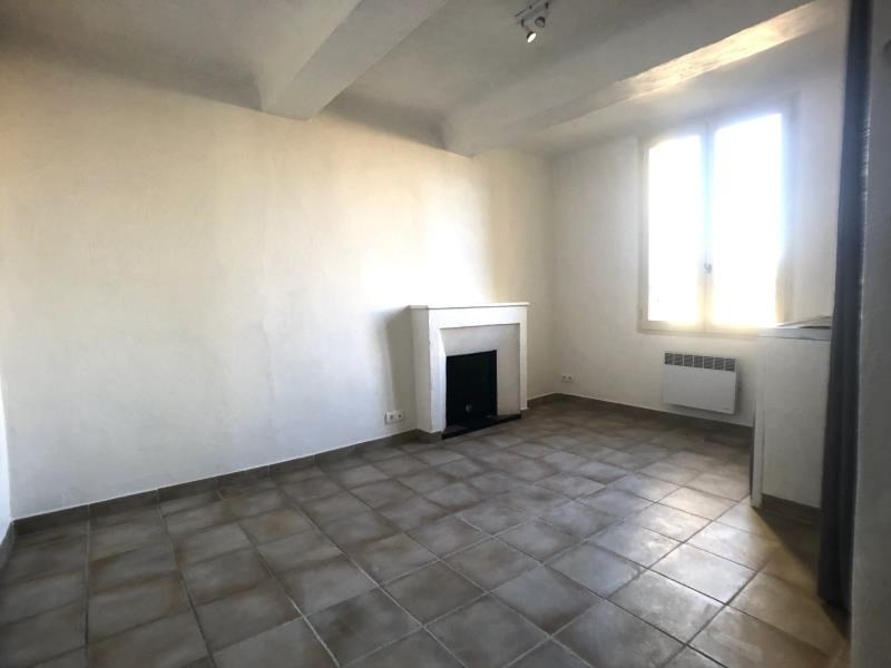 Vente appartement Brignoles 50 990€ - Photo 2