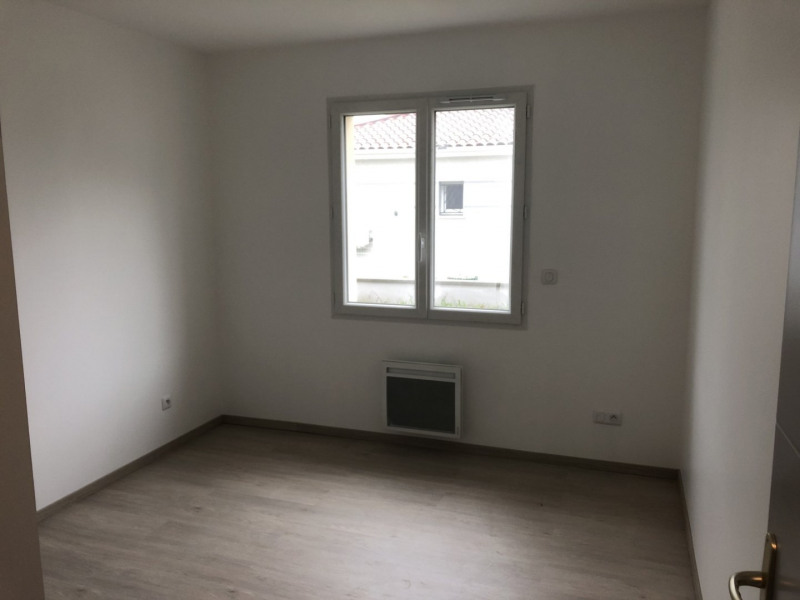 Vente maison / villa Tarbes 199 000€ - Photo 5