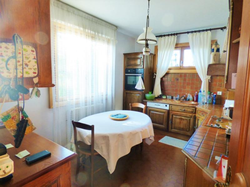 Venta  casa Sainte eulalie 381000€ - Fotografía 5