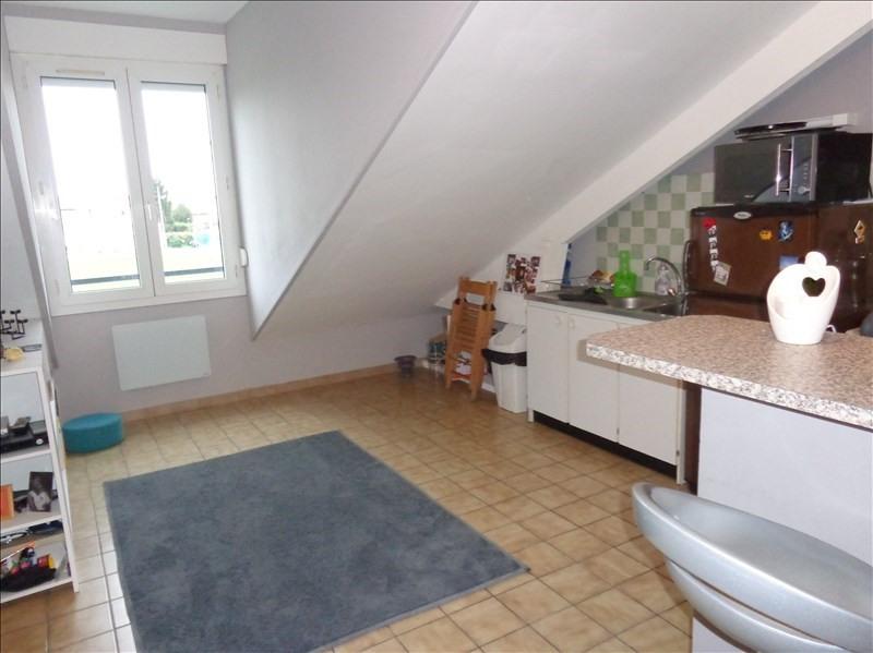 Location appartement Bretigny sur orge 504€ CC - Photo 3