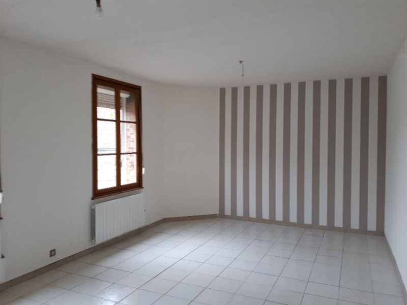 Rental house / villa Hargicourt 580€ +CH - Picture 10