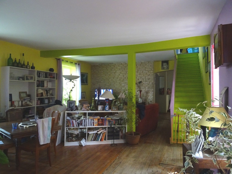 Vente appartement Valence 128900€ - Photo 1
