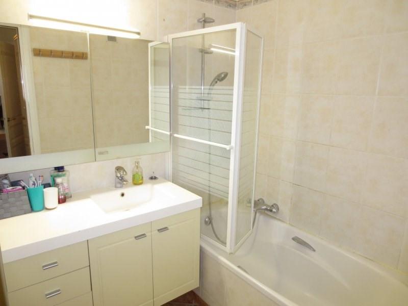 Sale apartment Meythet 211000€ - Picture 4
