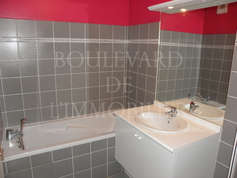 Sale apartment Roncq 185 000€ - Picture 8
