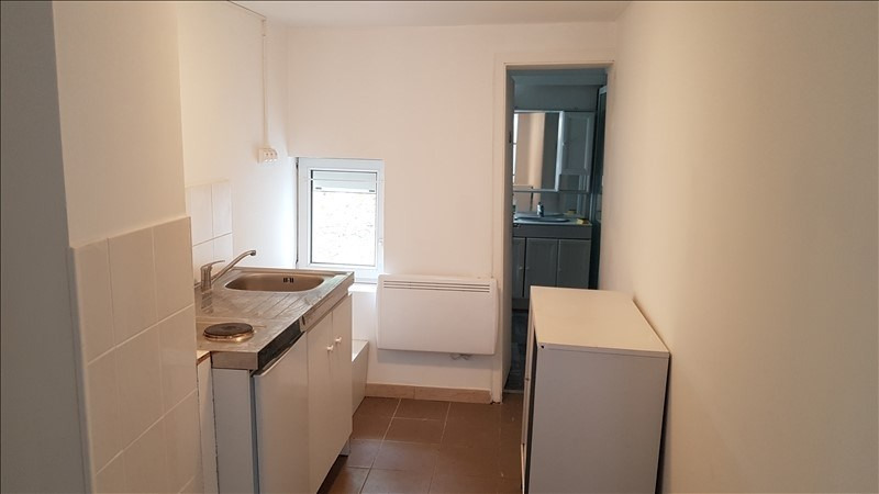 Location appartement Lauterbourg 530€ CC - Photo 3