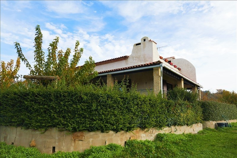 Investment property house / villa Le beausset 535 000€ - Picture 10
