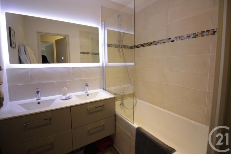 Verkauf wohnung Deauville 415000€ - Fotografie 7