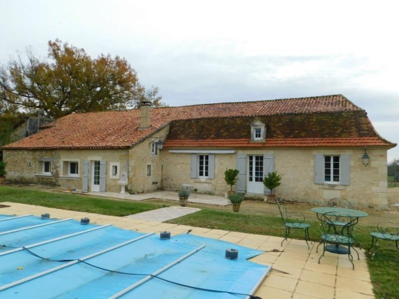 Deluxe sale house / villa La force 630000€ - Picture 3