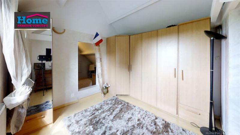 Vente maison / villa Rueil malmaison 635000€ - Photo 6