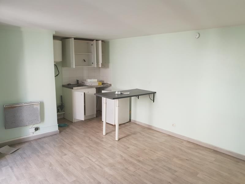 Investment property building Chelles 279 000€ - Picture 2