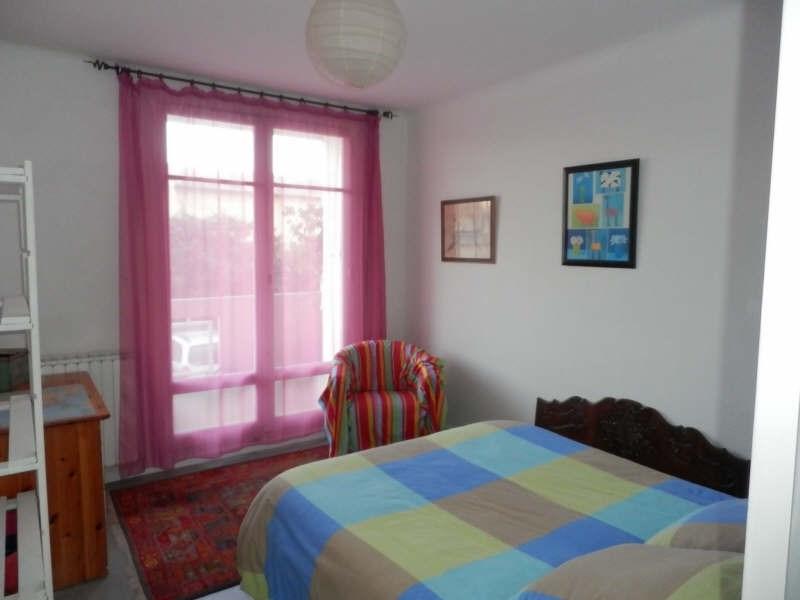 Alquiler  apartamento La seyne sur mer 657€ CC - Fotografía 4