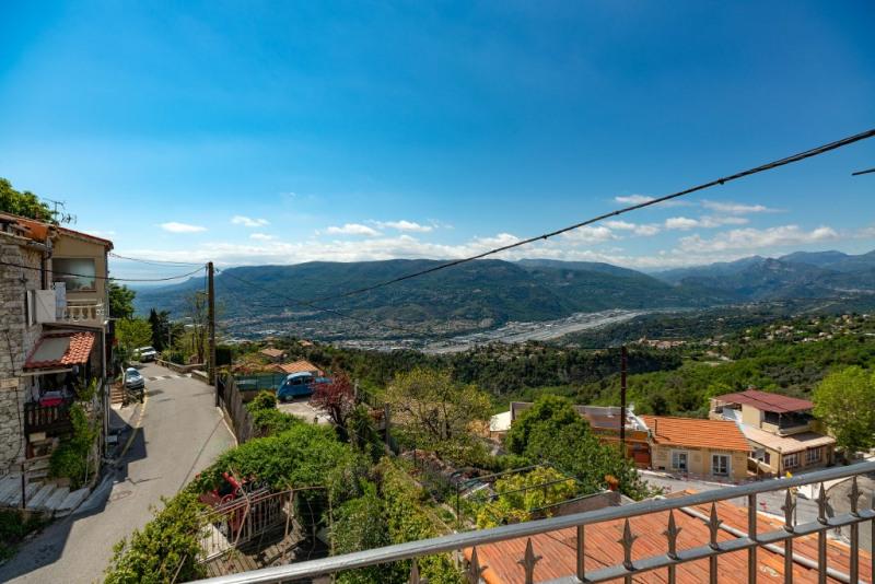 Venta  casa Aspremont 335000€ - Fotografía 8