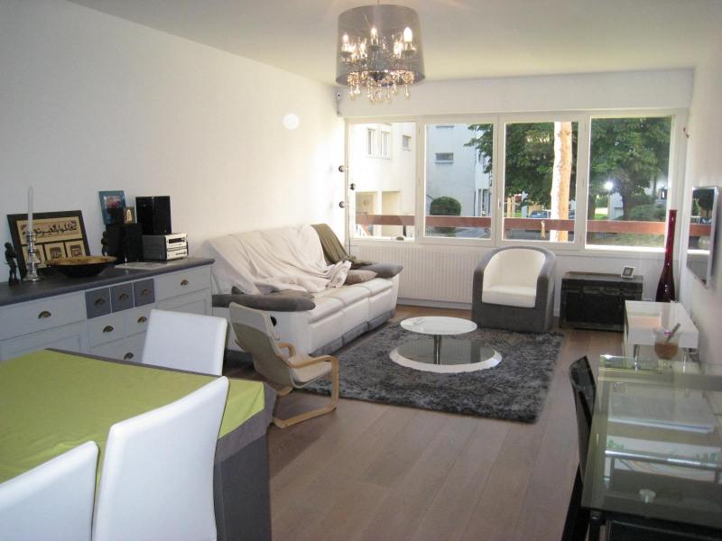Rental apartment Bry sur marne 1290€ CC - Picture 1