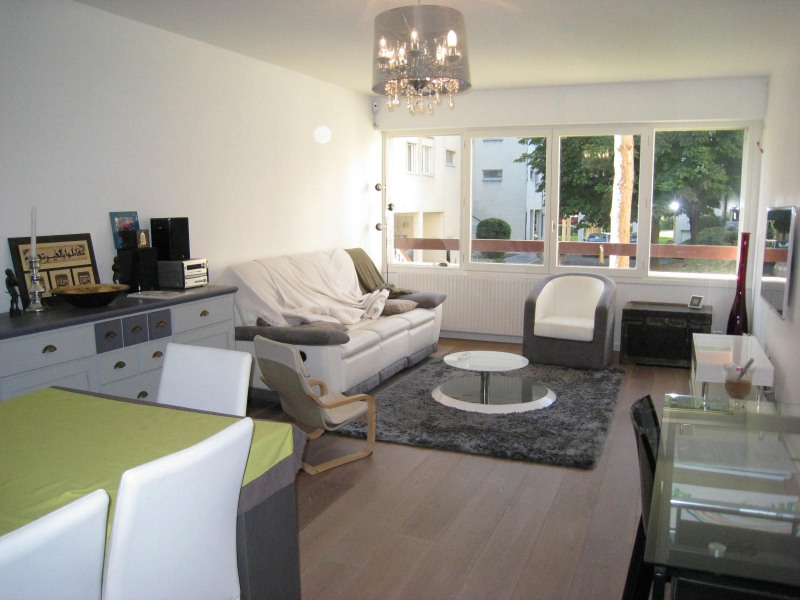 Location appartement Bry sur marne 1290€ CC - Photo 1
