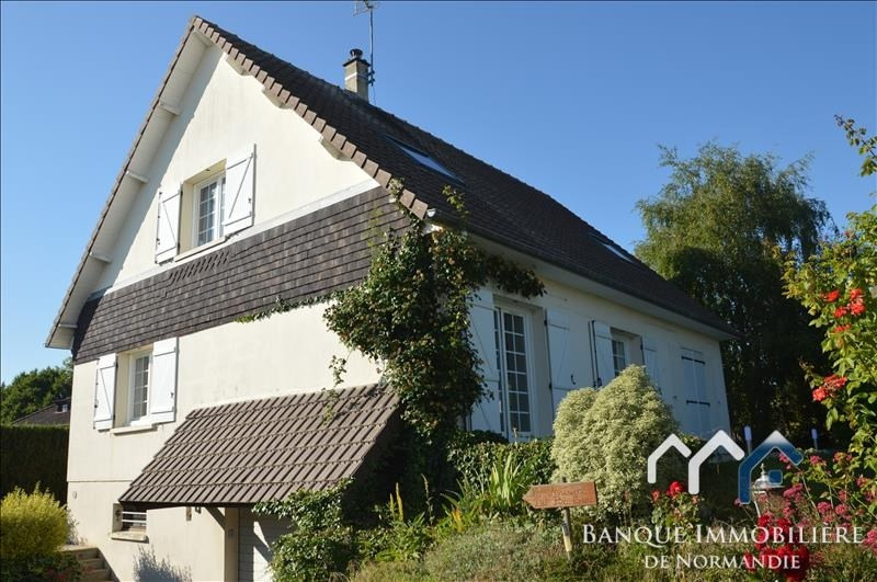 Vente maison / villa Baron sur odon 269000€ - Photo 1