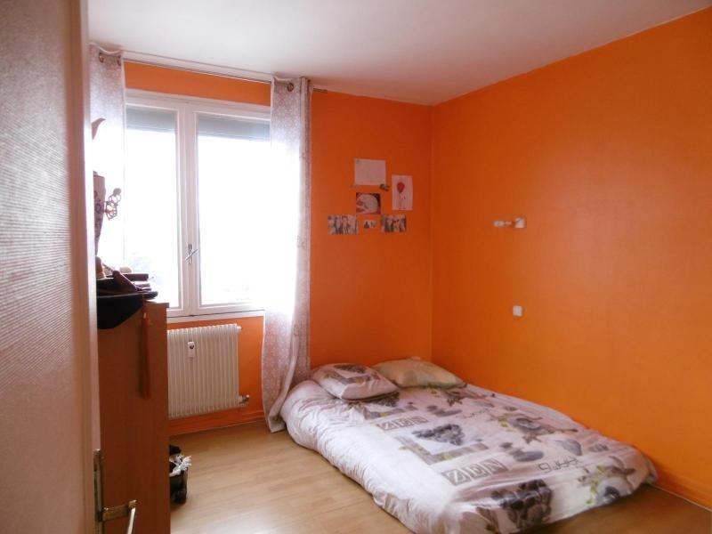 Sale apartment Vichy 59000€ - Picture 5