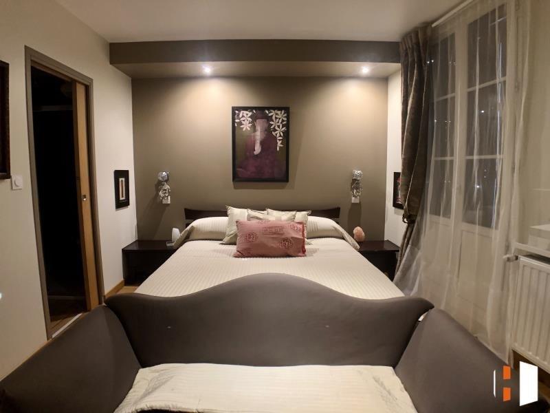 Sale house / villa Libourne 360000€ - Picture 9