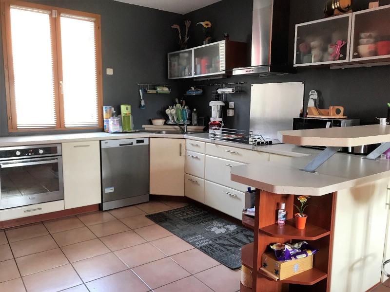 Vente maison / villa Meurchin 242000€ - Photo 3