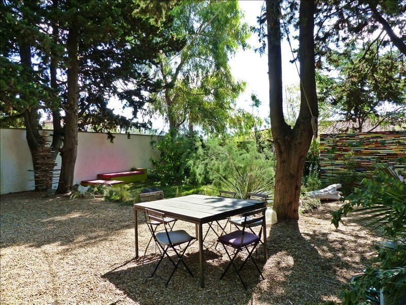 Vente de prestige maison / villa Coulobres 600000€ - Photo 3