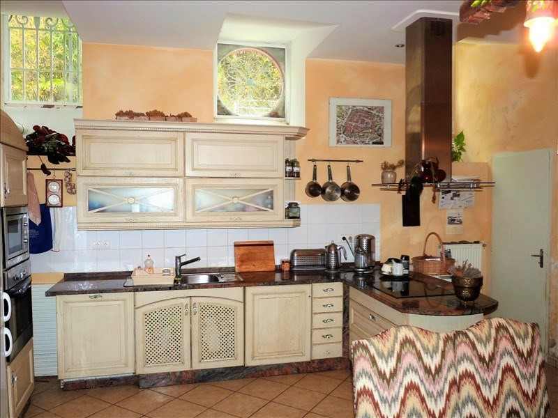 Life annuity apartment Pau 90 000€ - Picture 6