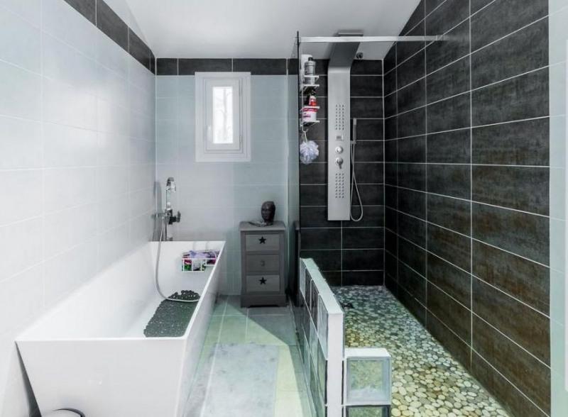 Deluxe sale house / villa Eguilles 584000€ - Picture 6