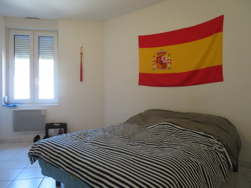 Location appartement Agen 480€ CC - Photo 4
