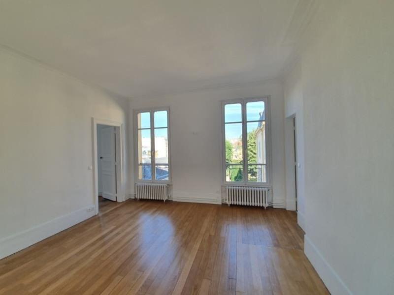 Location appartement Versailles 2600€ CC - Photo 5