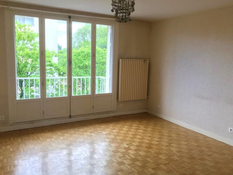 Vente appartement Lyon 5ème 168000€ - Photo 1